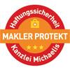 Makler Protekt - Haftungssicherheit