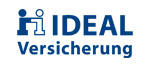 IDEAL Versicherung Logo